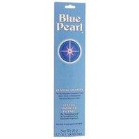 Blue Pearl Incense Classic Champa - 0.7 oz