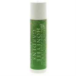 Honeybee Gardens - Lip Balm Tropical - 0.15 oz.