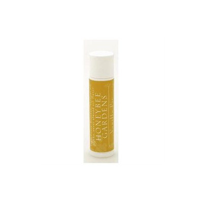 Honeybee Gardens - Lip Balm Vanilla Pie - 0.15 oz.