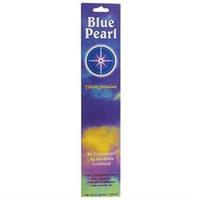 Blue Pearl, Incense Yellow Jasmine 10 Grams