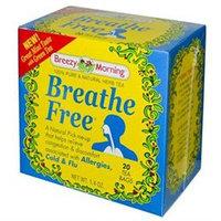 Breezy Morning Teas 0405951 Br
