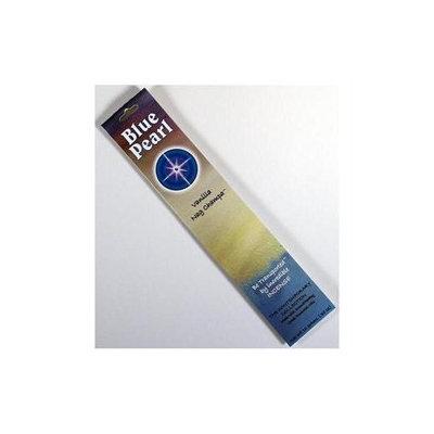 Incense Vanilla Nag Champa, 10 g, Blue Pearl
