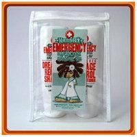 Knotty Boy - Emergency Dreadlock Removal Kit