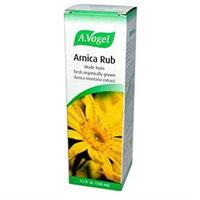 A. Vogel Arnica Rub