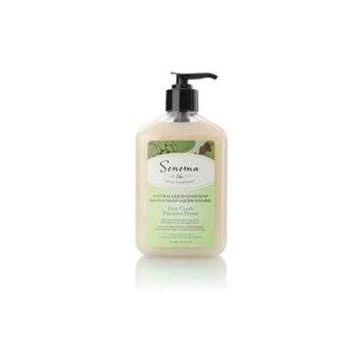 Sonoma Soap Company All Natural Moisturizing Bar Soap First Crush - 6 oz