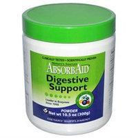 Absorbaid Powder 300 Gm By Absorbaid (1 Each)