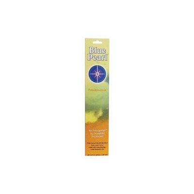 Blue Pearl Incense Frankincense 0.35 oz