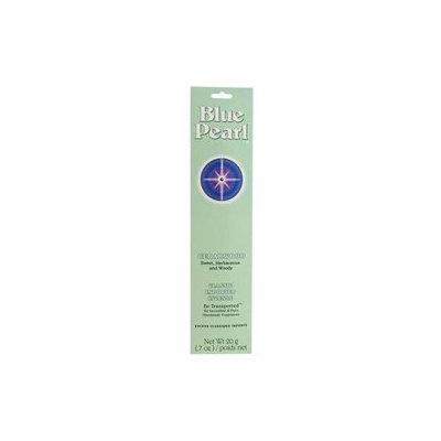 Blue Pearl Incense Cedarwood 0.7 oz