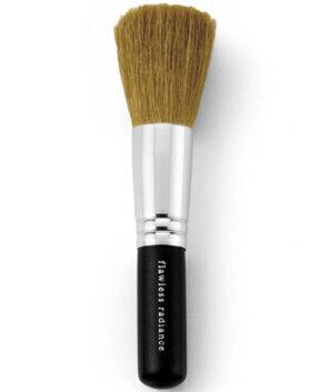 Bare Escentuals bareMinerals Flawless Radiance Brush