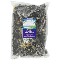 Emerald Cove Instant Pacific Sea Vegetable Salad, 16-Ounce Bag
