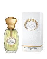 Annick Goutal Eau D'Hadrien Eau de Parfum, 100ml