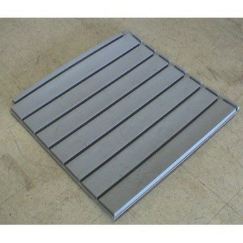 Options Plus 30x30 inch Interlocking Floor Panel