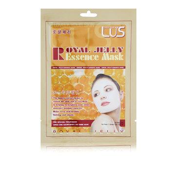 Lus Royal Jelly ESsence Mask 1 Sheet