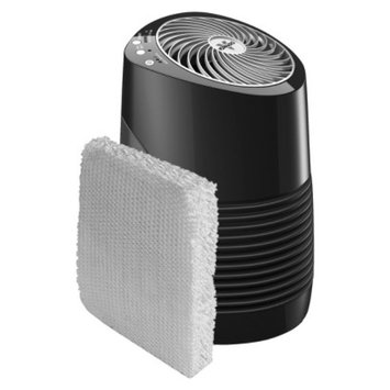 Holmes Vornado Humidifier Replacement Filter