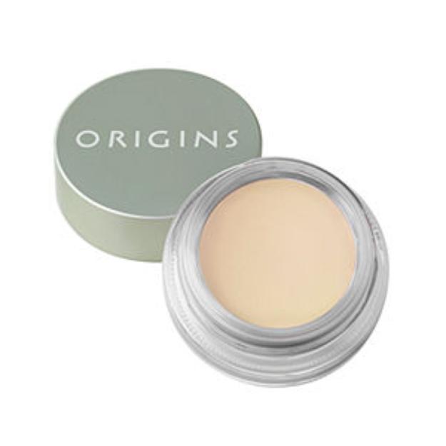 Origins GinZing Brightening Cream Eyeshadow