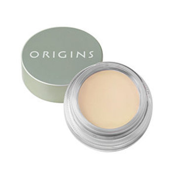 Origins GinZing Brightening Cream Eyeshadow