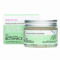 Boots Botanics Moisturising Eye Cream