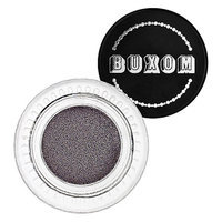 Buxom Stay-There Eye Shadow Pug