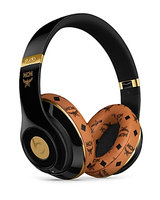 Beats by Dr. Dre Mcm Studio Headphones