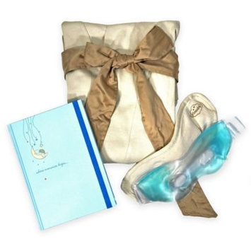 Cloud b Mommy's Dream Time Gift Set