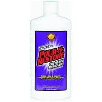 Edgewater Industries Edgewater Ind. PNR01GL-04 Concrete And Masonry Stain Remover