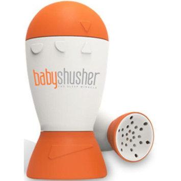 Baby Shusher The Sleep Miracle, 1 ea