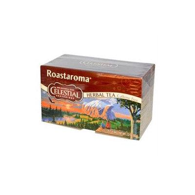 CELESTIAL SEASONINGS Roastarama Herb Tea 20 BAG