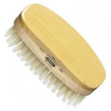 Kent MS23D Kent Hair Brush