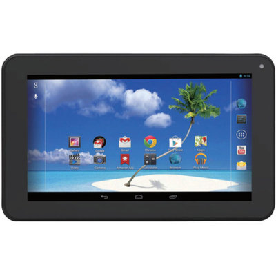 Curtis Proscan 7IN Tablet Android 4.2 Google Play Certified Case Keyboard