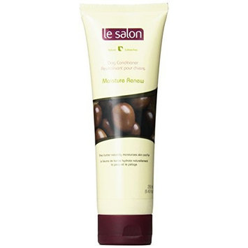 Hagen Le Salon Dog Conditioner - Moisture Re