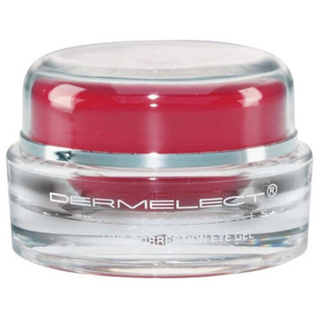 Dermelect® Line Correction Eye Gel by AsWeChange