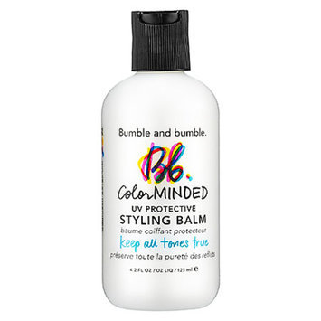Bumble and bumble. Color Minded UV Protective Styling Balm