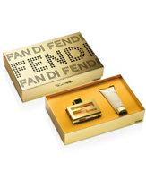 Fendi Fan di  Eau de Parfum Gift Set