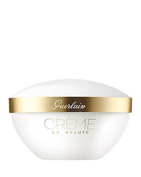 Guerlain Creme de Beaute Gentle Cleansing Cream