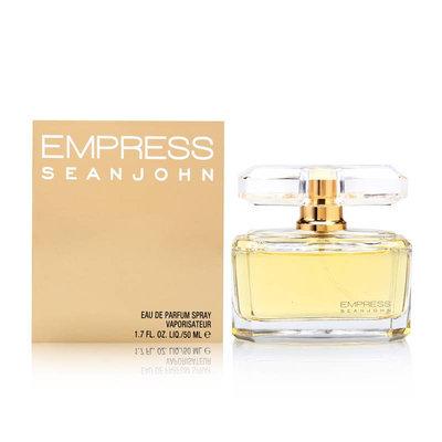 Sean John Empress Eau de Parfum Spray