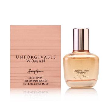 Sean John Unforgivable Eau De Parfum 30ml
