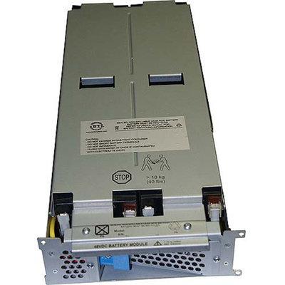 BTI- Battery Tech. SLA43-BTI APC Replacement Battery