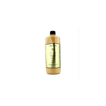 Philip B 15180499544 Oud Royal Forever Shine Conditioner with MegaBounce - 947ml-32oz