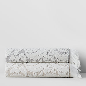 Kassatex Daniela Hand Towel Bedding