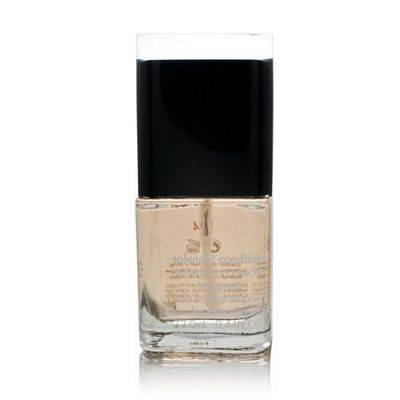 Splendid Condition By Calvin Klein Calvin Klein Splendid Condition Moisturizing Cuticle Treatment