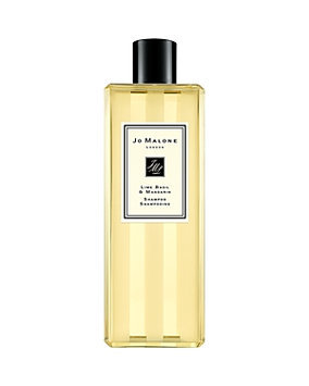 Jo Malone London Lime Basil & Mandarin Shampoo