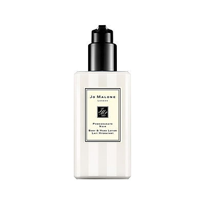 Jo Malone London Pomegranate Noir Body & Hand Lotion, 250ml