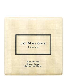 Jo Malone London Red Roses Bath Soap, 100g