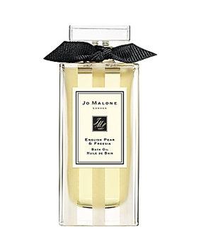 Jo Malone London English Pear & Freesia Bath Oil, 30 mLl