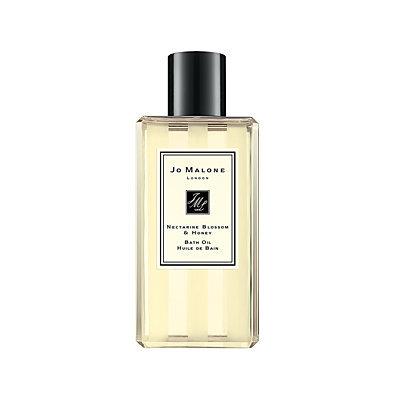 Jo Malone London Nectarine Blossom & Honey Bath Oil