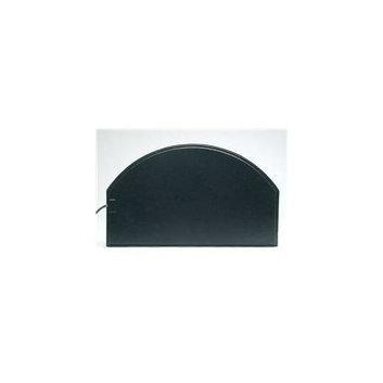 K&H MFG K&H Manufacturing Igloo Heated Pad Small