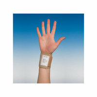 Core Products NelMed Wrist Brace