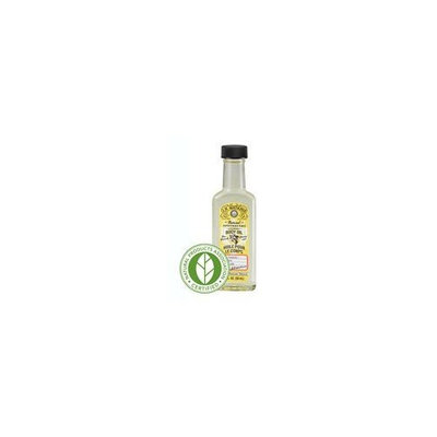 Jr Watkins Body Oil-Lemon 2 Ounces
