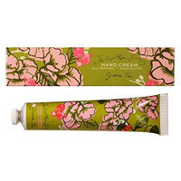 The Soap   Paper Factory The Soap & Paper Factory - Soap & Paper Factory Green Tea & Shea Hand Cream, 2.3 oz cream