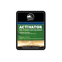 Wyeast Activator 1728 - Scottish Ale